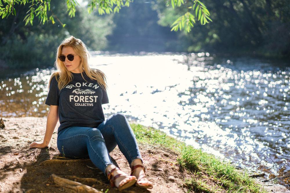 Broken Forest-16.jpg