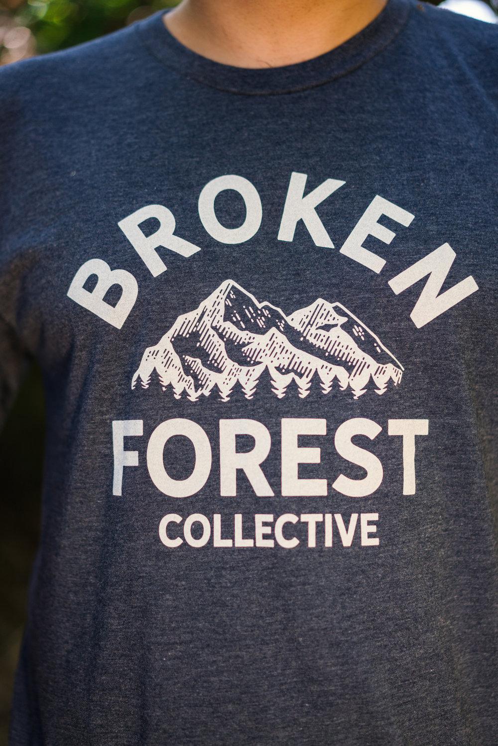 Broken Forest-49.jpg