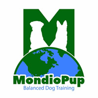 Dutchess Co. NY | MondioPup, Inc.