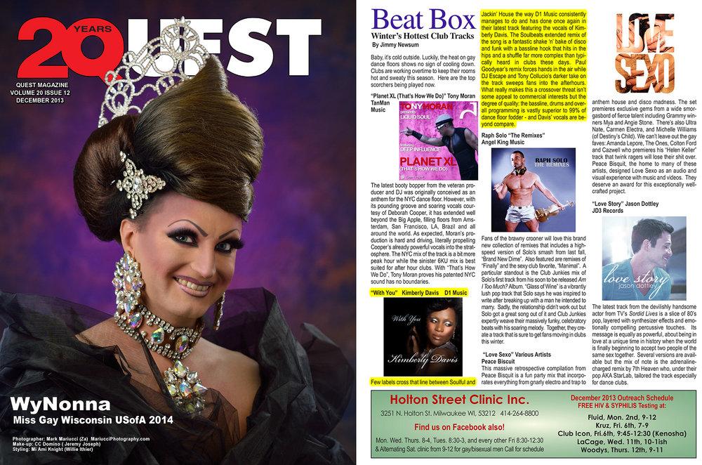 December_2013_-_Quest_Magazine-1.jpg