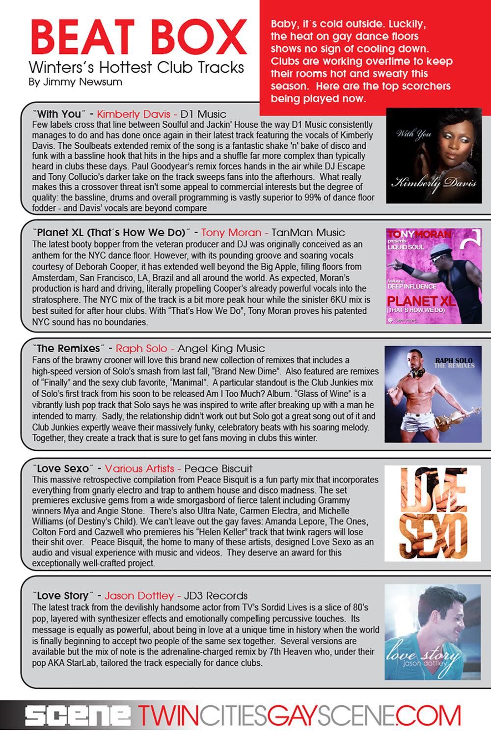 January_2014_-_Scene_Magazine.jpg