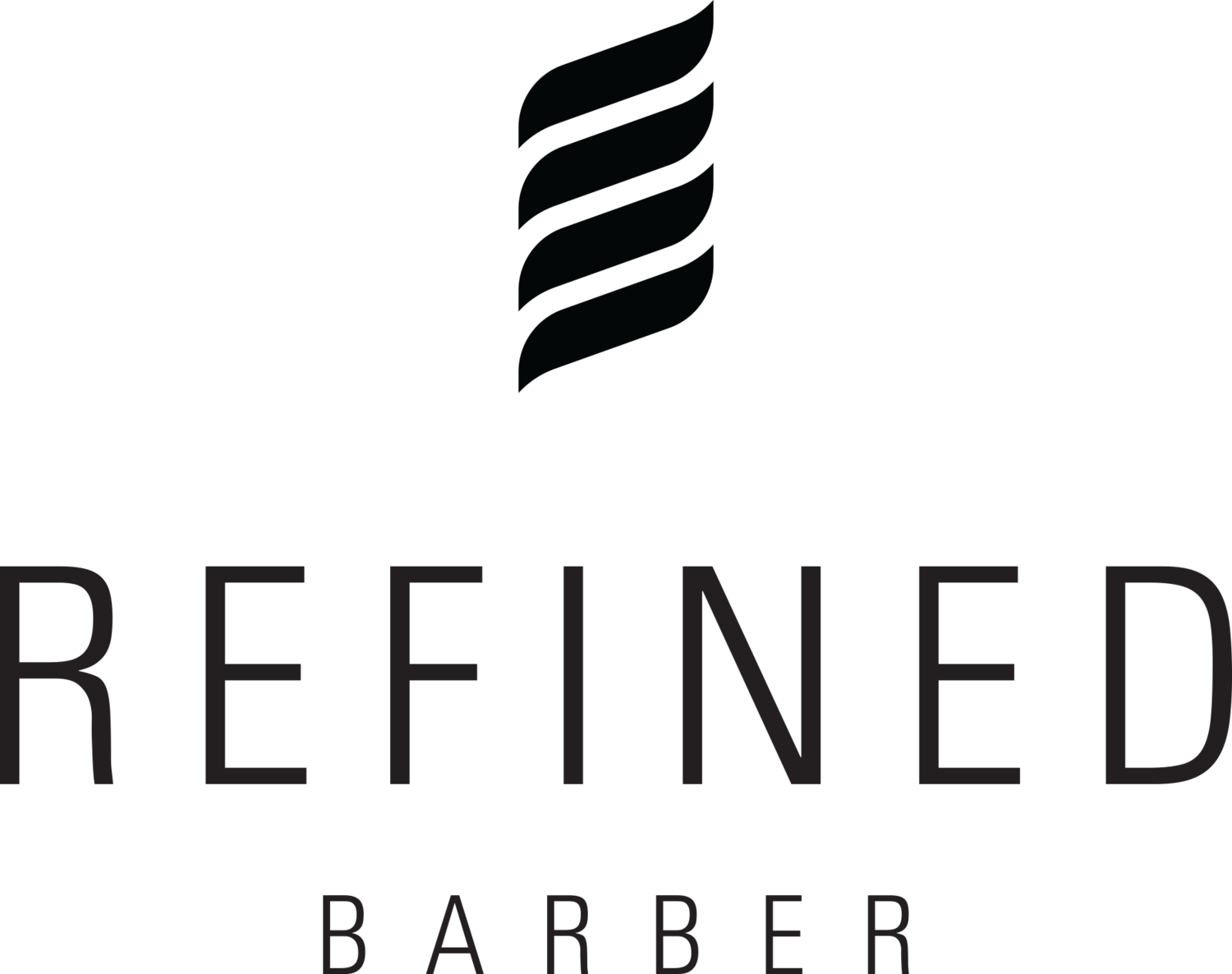 View Pricing For Mens Haircuts Beard Trims Refined Barber