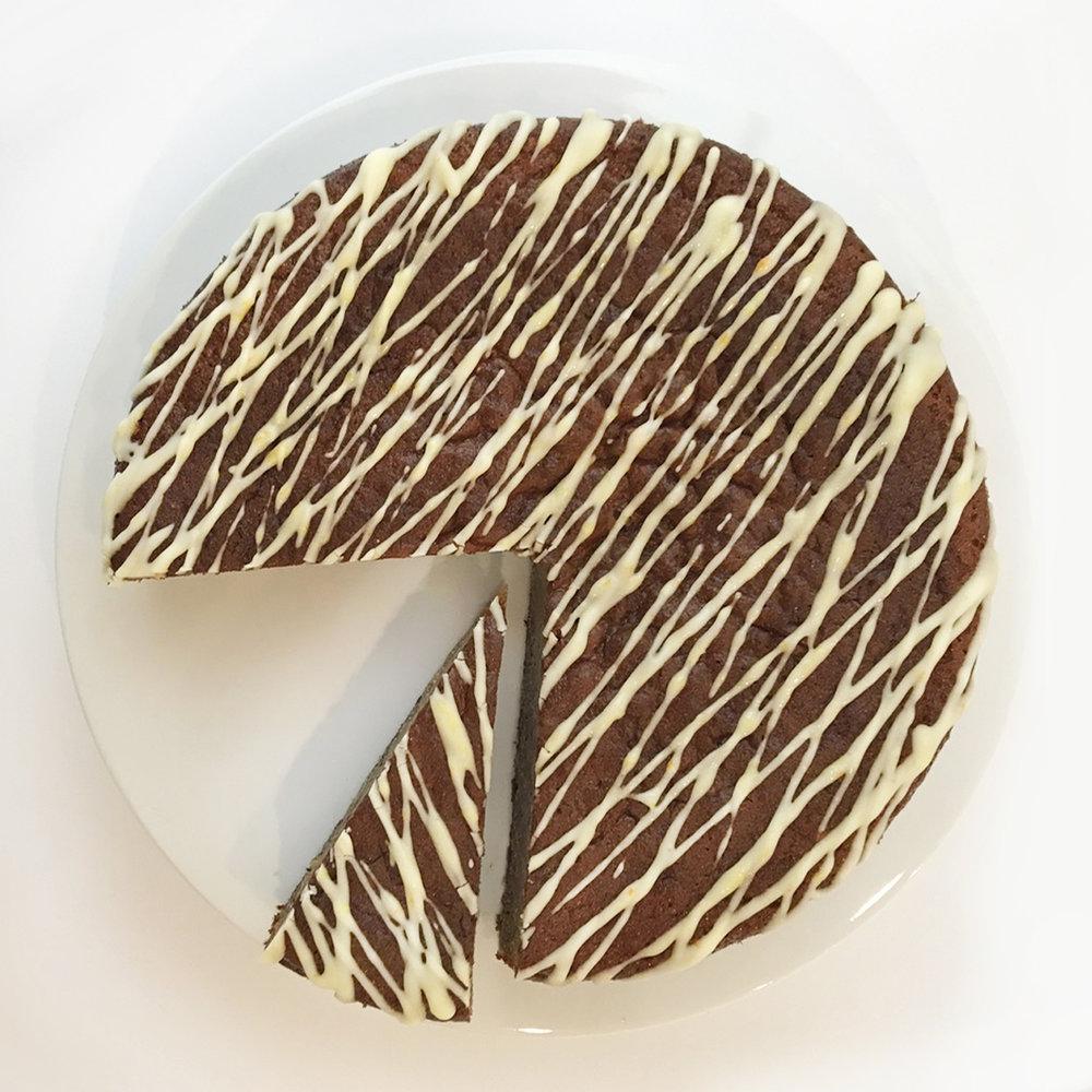 spur-whole-cakes.jpg