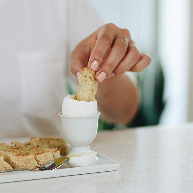Menu Baker Café -