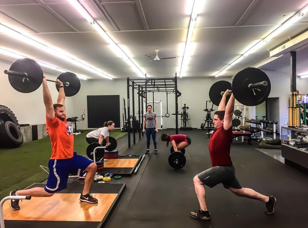 program-barbell-club