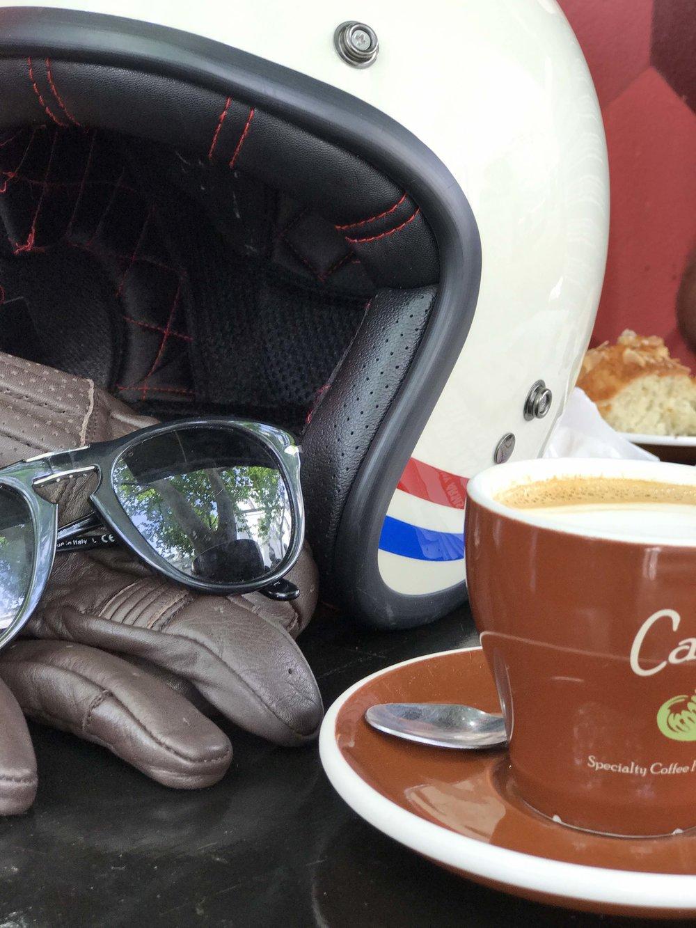 coffee-stop-sidecar-kit-sydney-sidecar-experience.jpg