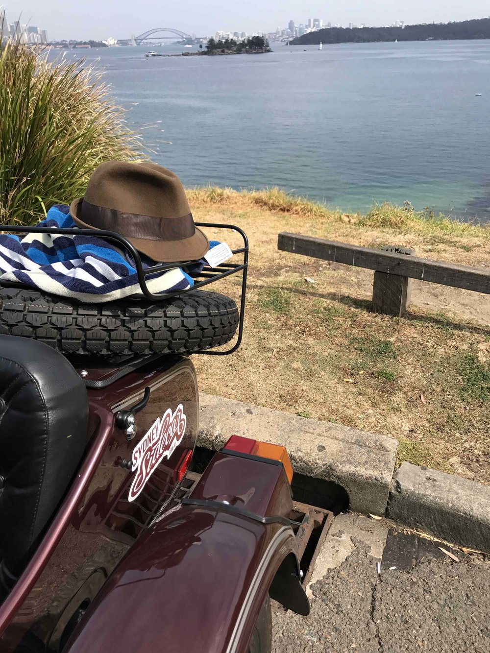 secluded-harbour-beach-sydney-sidecar-experience-tours.jpg