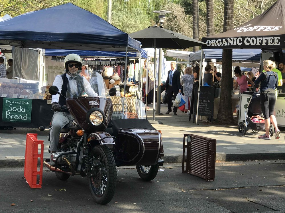 double-bay-markets-sydney-sidecar-experience-tours.jpg