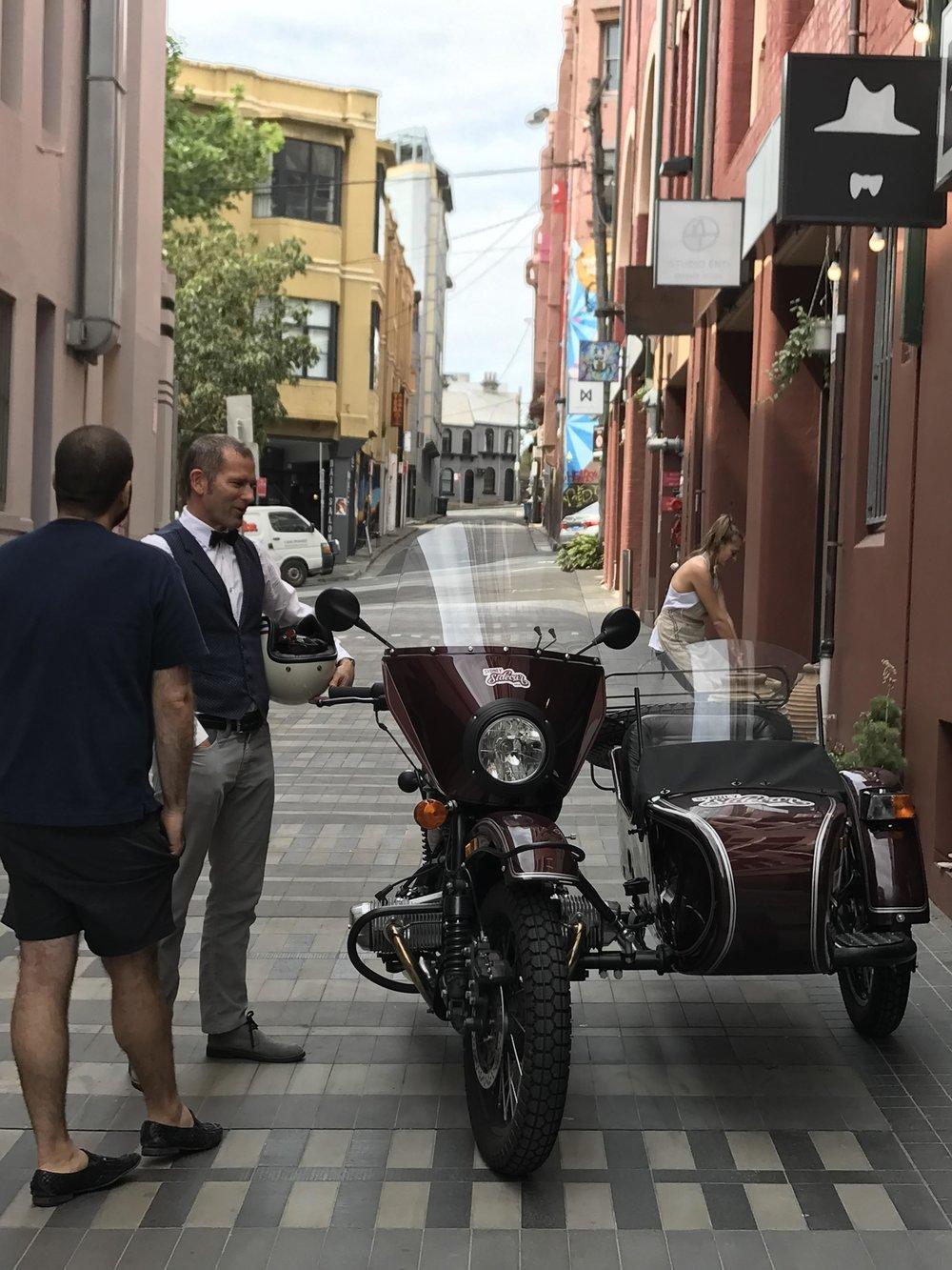 laneway-custom-tours-sydney-sidecar-experience.jpg