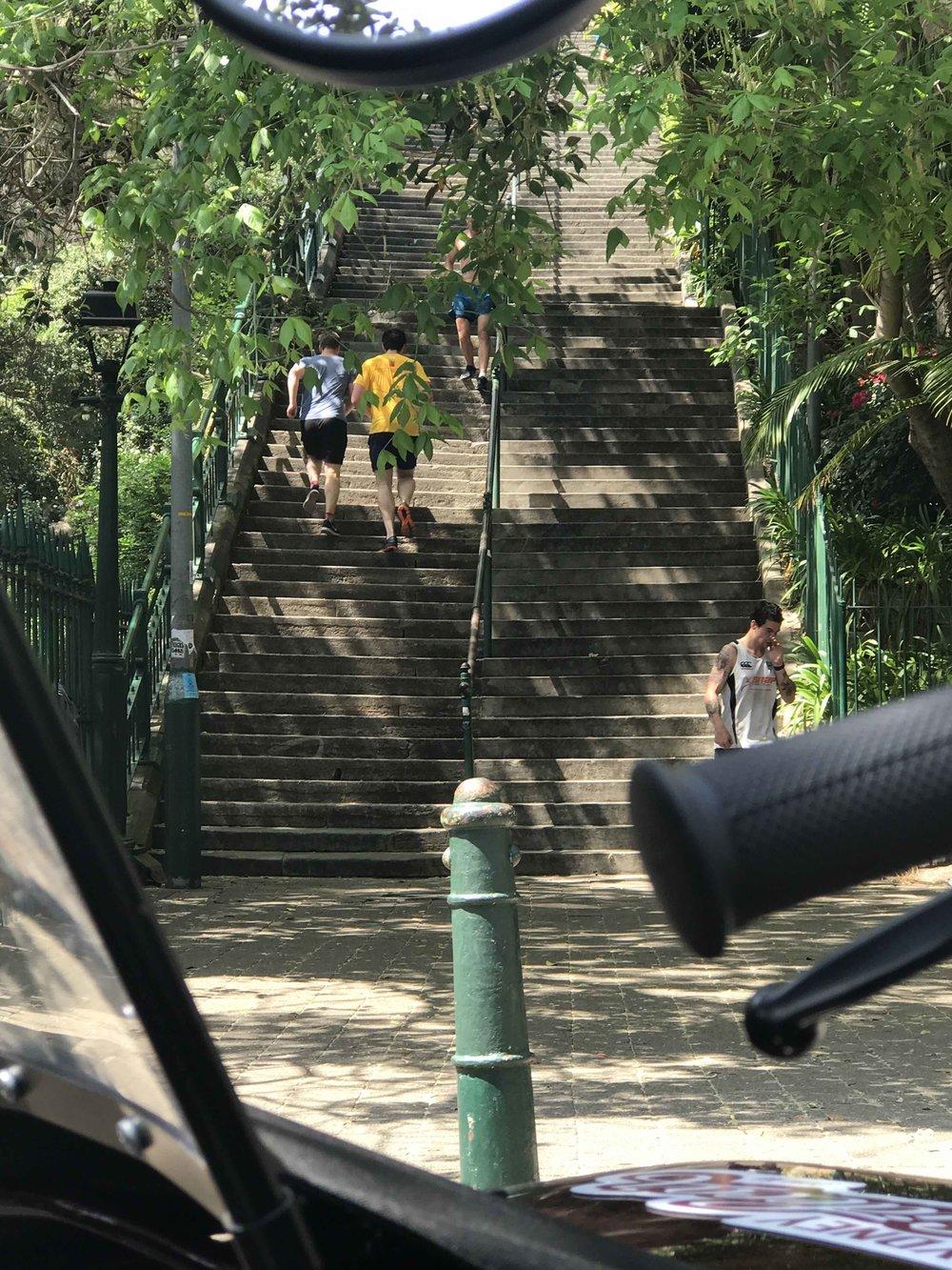 woolloomooloo-stairs-sydney-sidecar-experience-tours.jpg