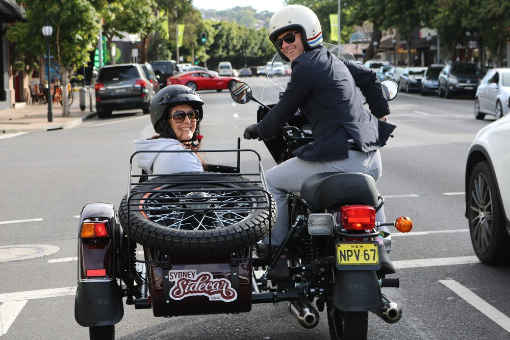 sydney-sidecar-experience-offbeat-rose-bay.JPG