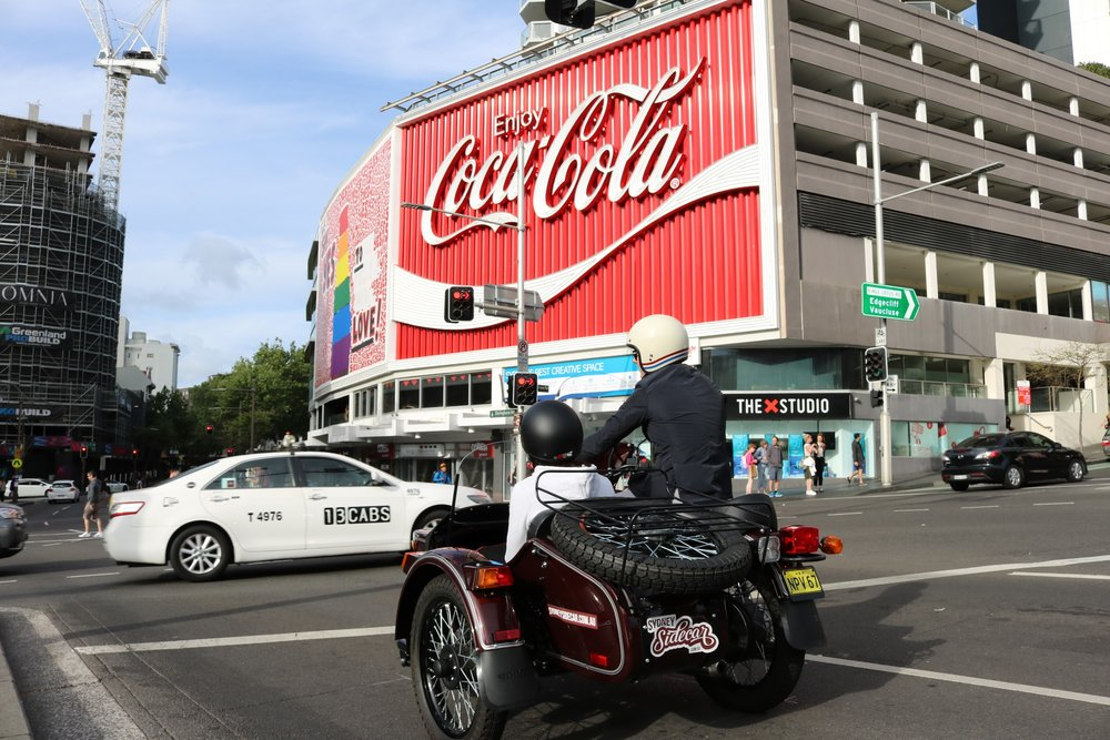 coke-sign-sydney-tour-real-inner east.JPG