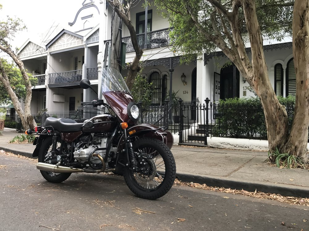 home-sweet-home-sidecar-tours