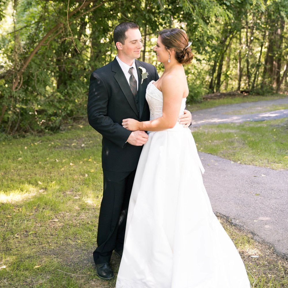 Wedding-78.jpg