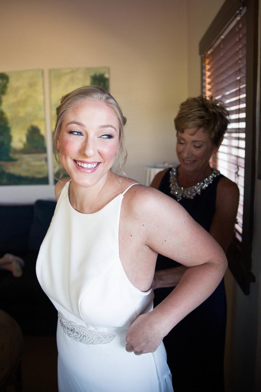 Wedding-20.jpg