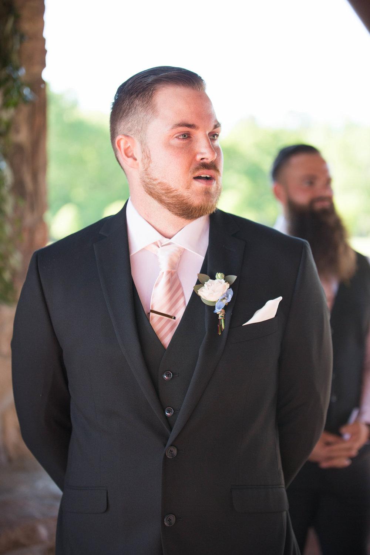 Wedding-81.jpg
