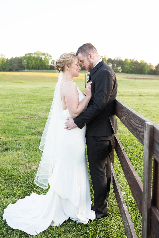 Wedding-256.jpg