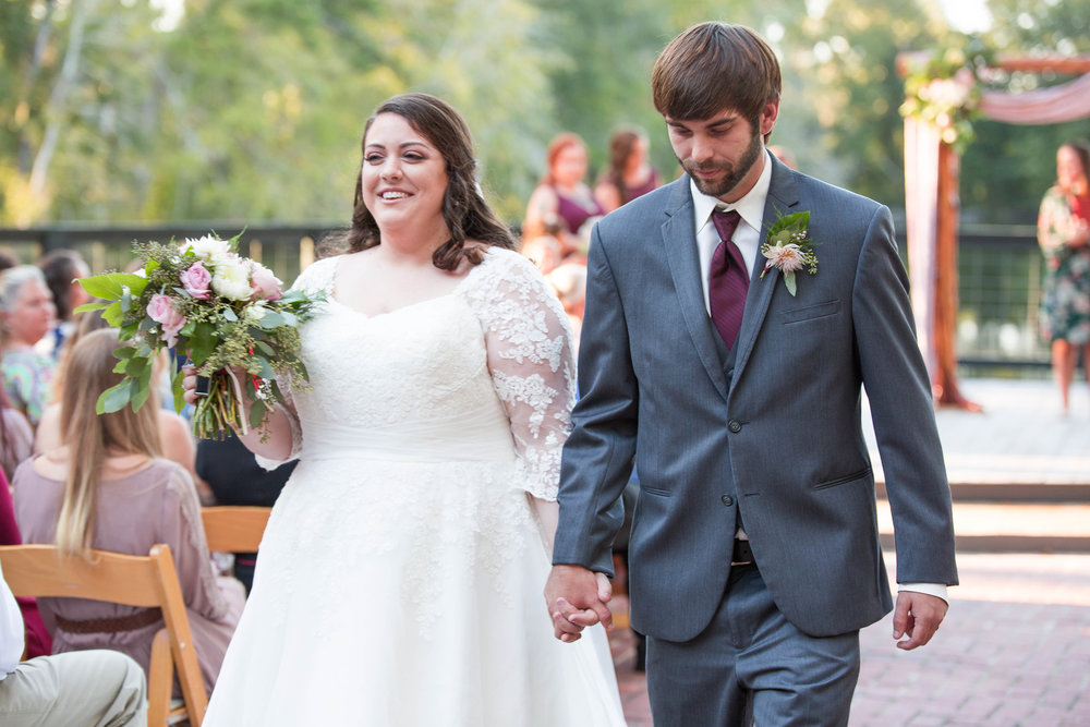 wedding-251.jpg