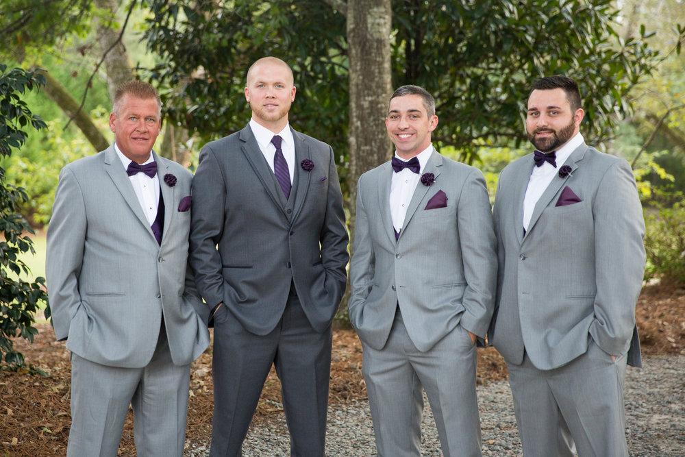 wedding-102.jpg