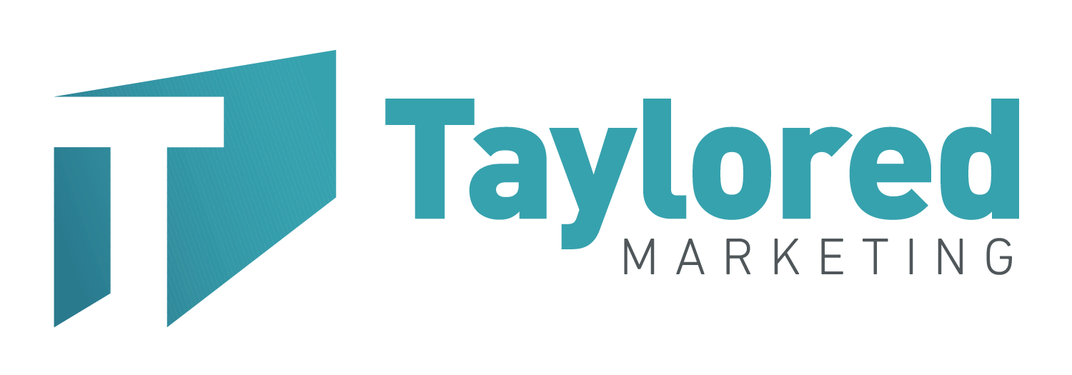 Taylored Marketing LLC