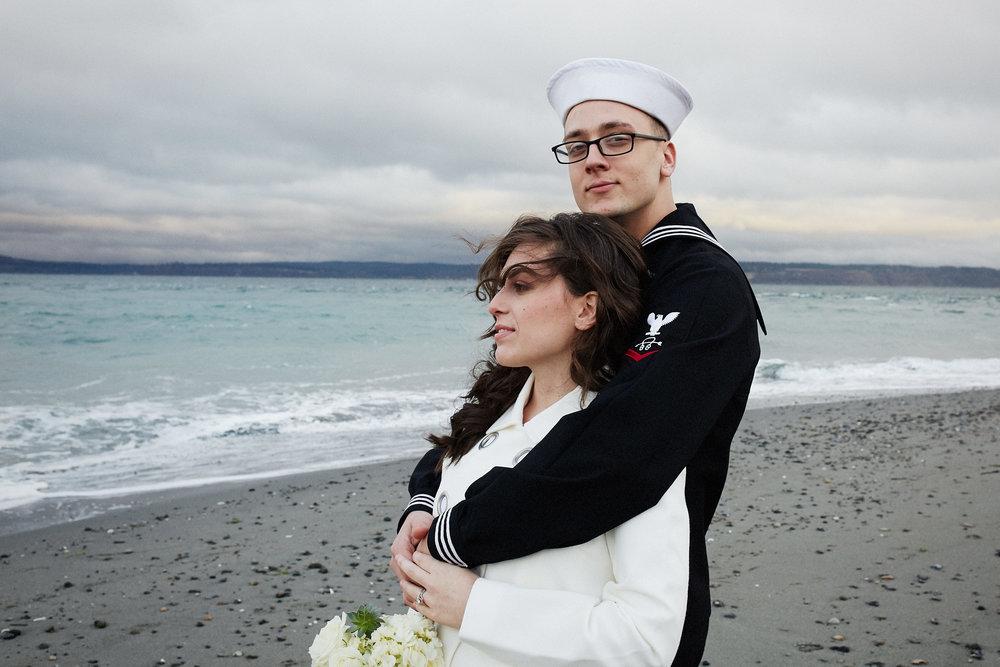 FELICIA_KAISER_WEDDING 27.jpg