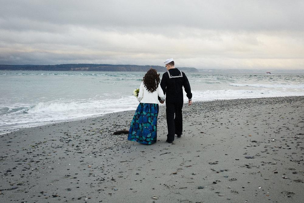 FELICIA_KAISER_WEDDING 40.jpg
