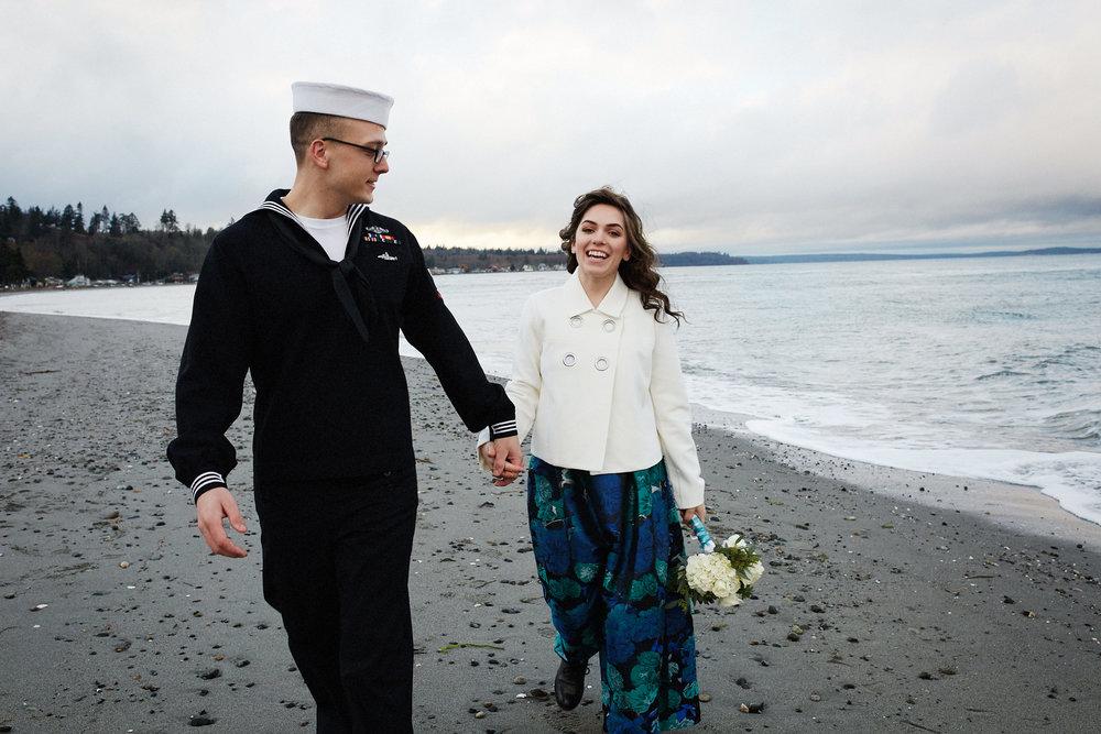 FELICIA_KAISER_WEDDING 50.jpg