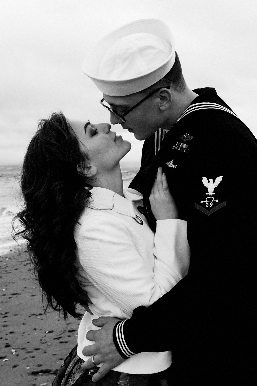 FELICIA_KAISER_WEDDING 59.jpg