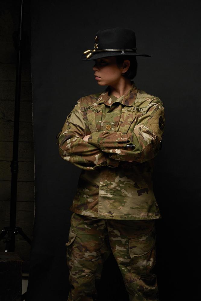 JENNIFER-MCINTYRE-military-women.jpg