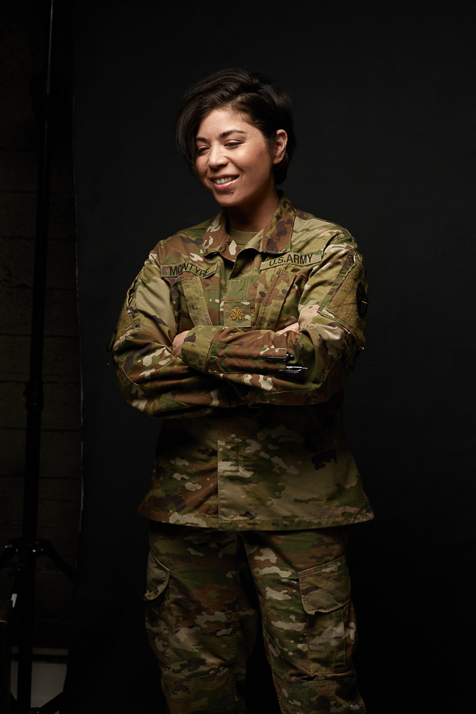JENNIFER-MCINTYRE-military-women.jpg