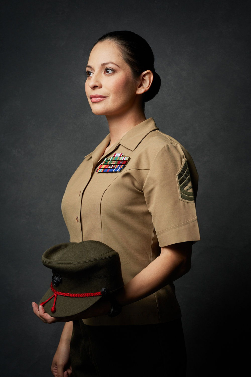 Jenn-McIntyre-Portraits-Military-Women-Project-Marines.jpg