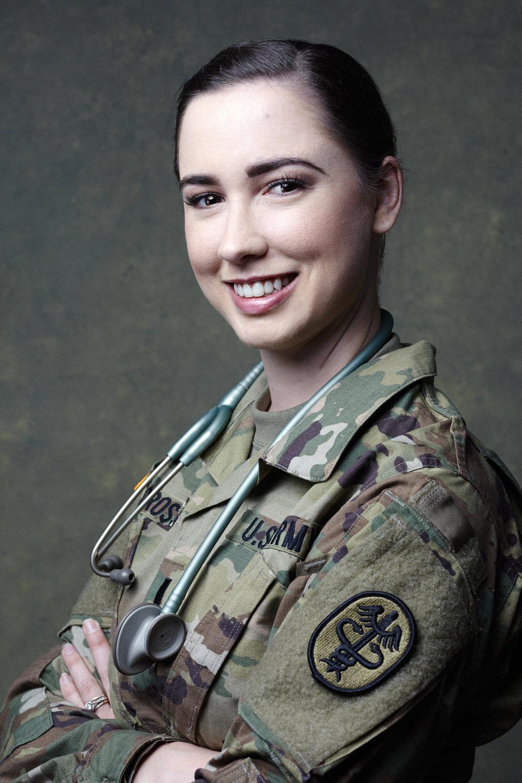 Military-Women-Jenn-McIntyre-Lauren-Cross.jpg