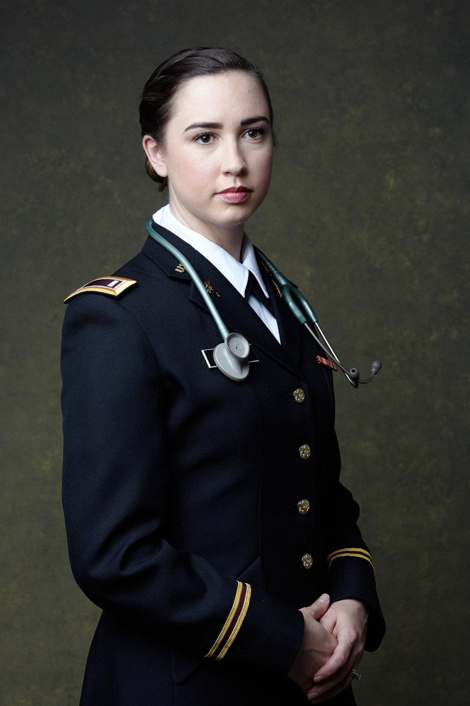 Military-Women-Project-Jenn-McIntyre-LaurenCross.jpg