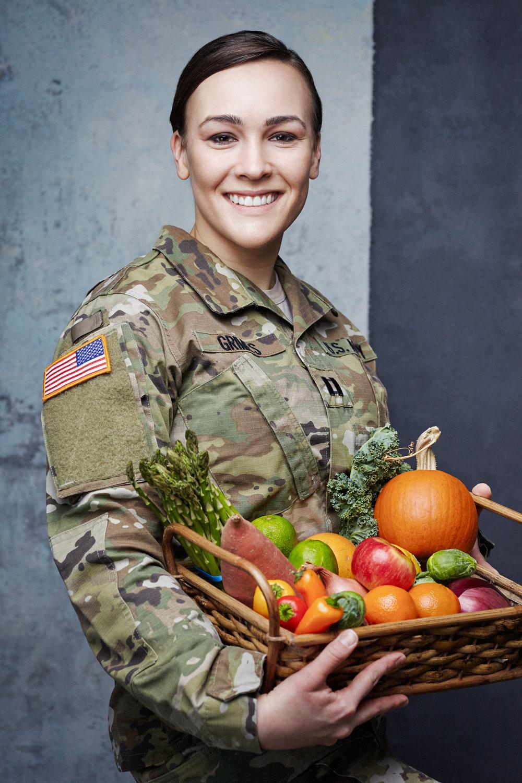 Jennifer-McIntyre-Military-Women-Grimes.jpg