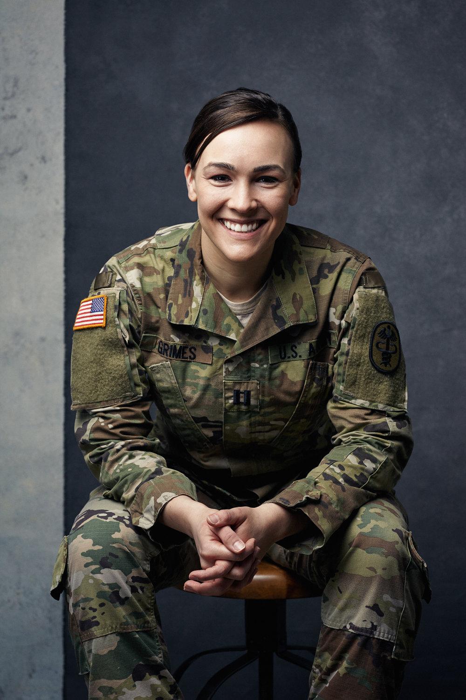 Jenn-McIntyre-Military-Women-Grimes.jpg
