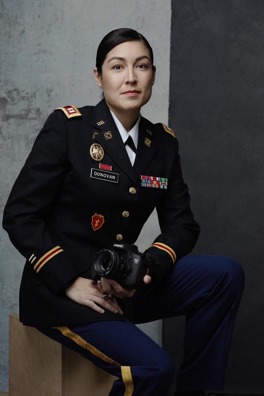 Jenn-McIntyre-Military-Women-Donovan.jpg