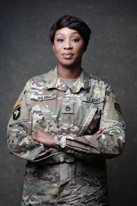 Jenn-McIntyre-Portraits-Shekira-Wills-US-Army.jpg