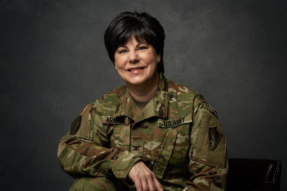 Jenn-McIntyre-Portraits-Lyn-Arnhart-Army1jpg