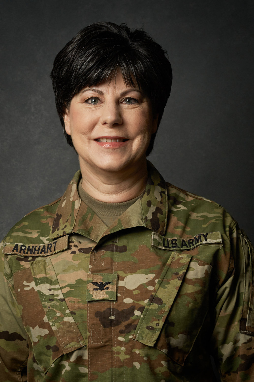 Jenn-McIntyre-Portraits-Lyn-Arnhart-Army2.jpg