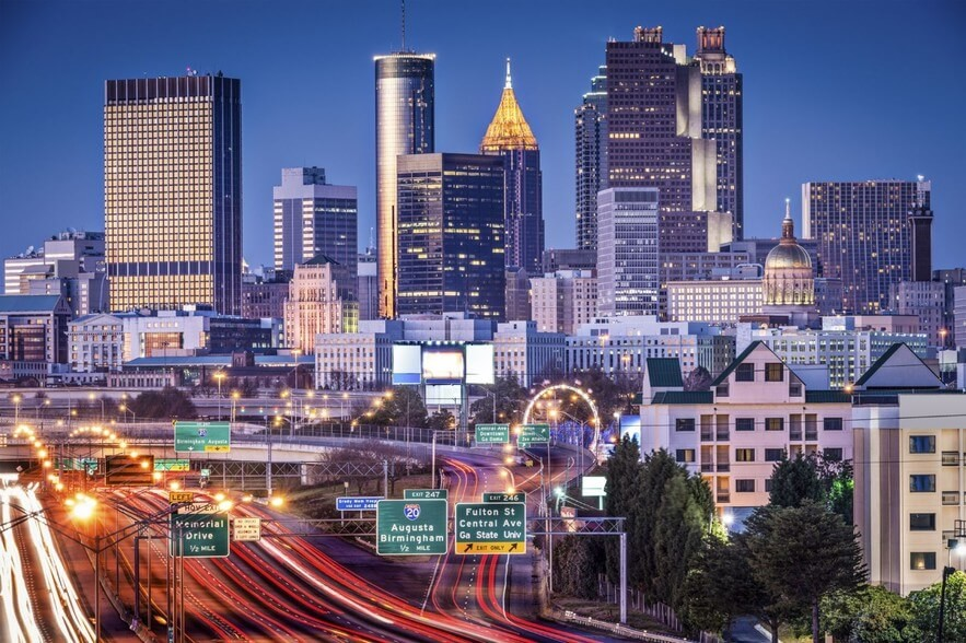 atlanta-ga-the-atlanta-skyline-at-dusk.jpg