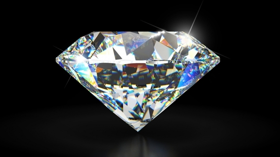 THE DIAMOND EXPERIENCE - COMPANIONSHIP - BY INVITATION ONLY