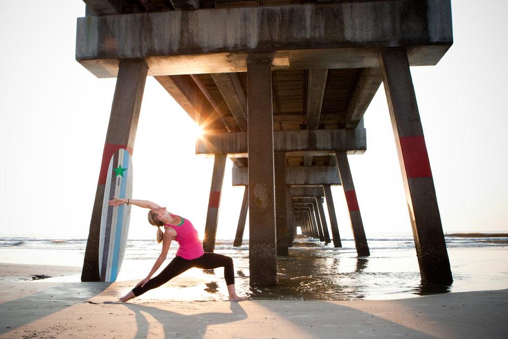 Solano_JacksonvilleBeach_Yoga_0610_6488_L.jpg