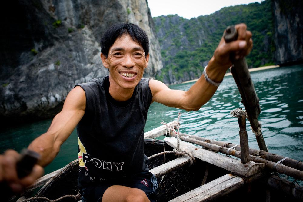 Solano_Vietnam_HaLongBay_0908_4413_L.jpg