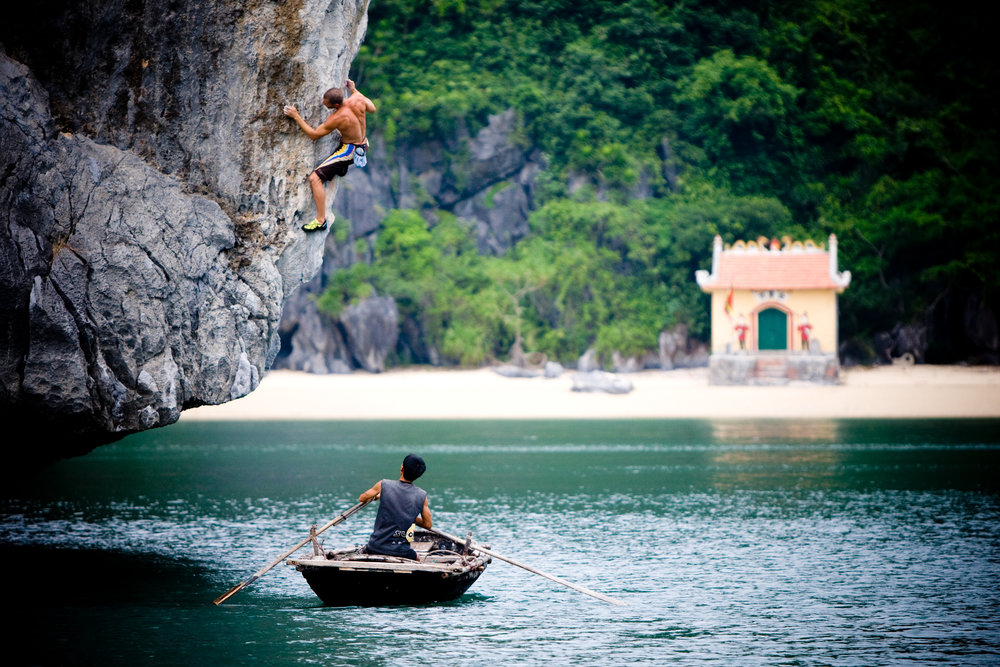 Solano_Vietnam_HaLongBay_0908_4158_L.jpg