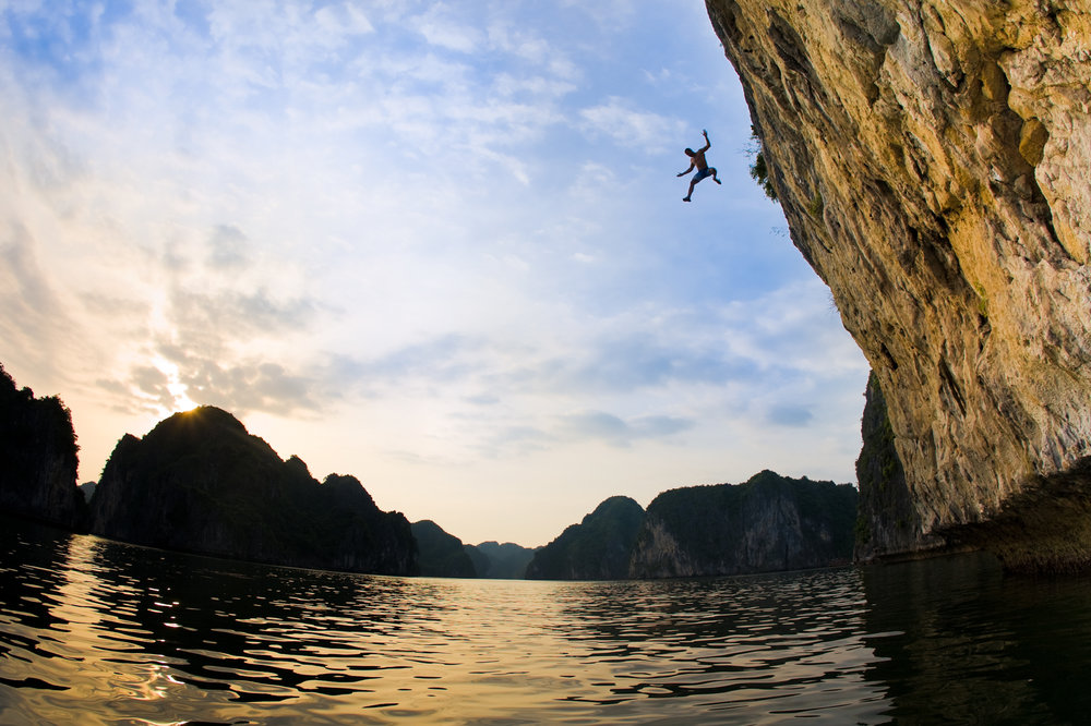 Solano_Vietnam_HaLongBay_0908_5872_L.jpg