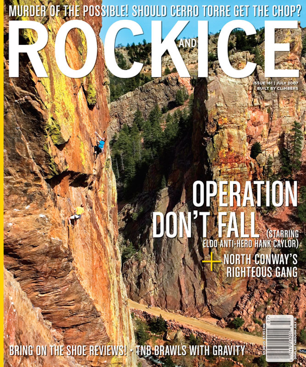 RockAndIce_Cover_L.jpg