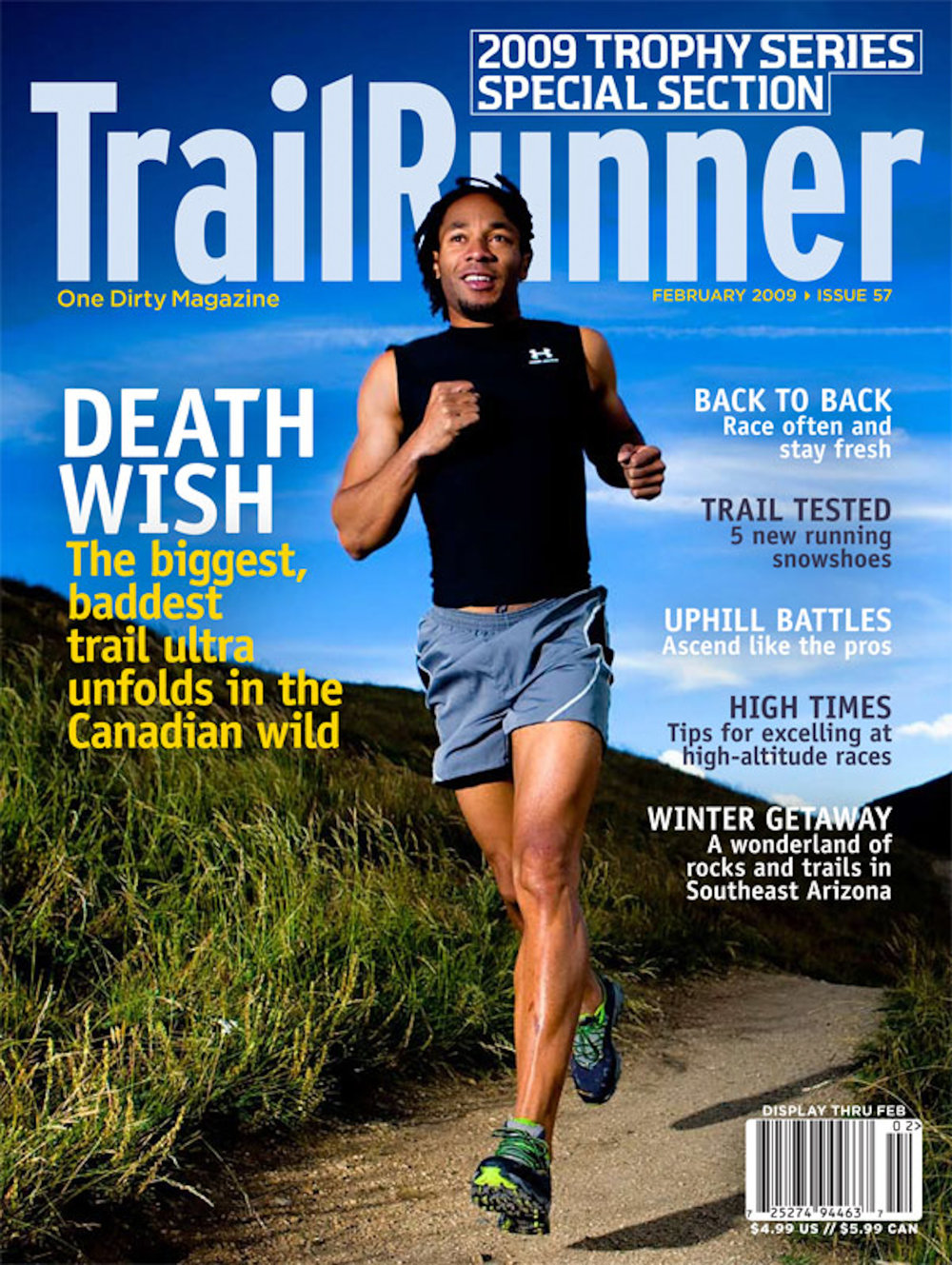 TR_Cover_Feb09_L.jpg