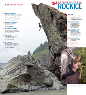 RockAndIce_TOC_Lindner.jpg