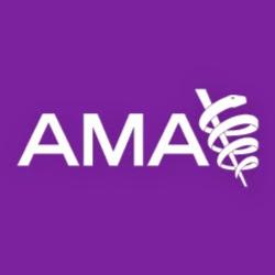 AMA Square.jpg