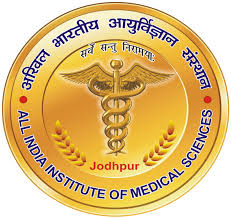 AIIMS Jodhpur.jpeg